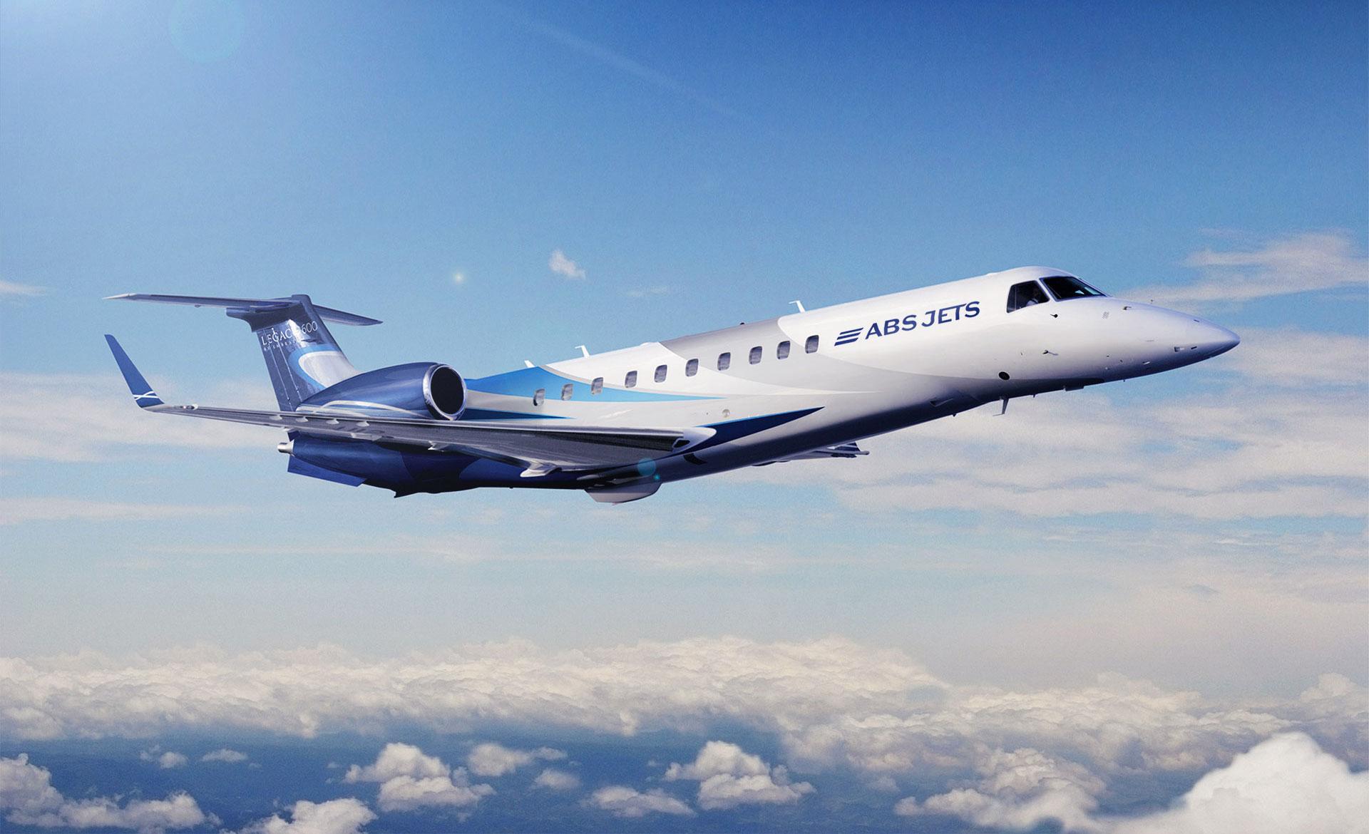 ABSJets-00-LogoAirplane