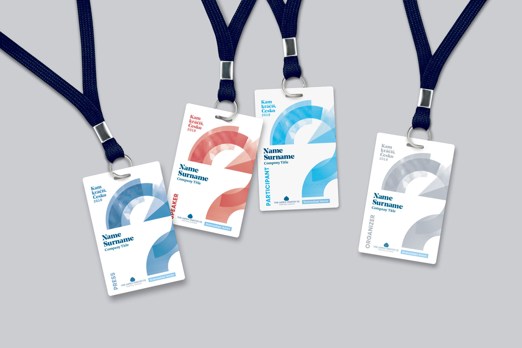 Aspen-EventBranding-Badges