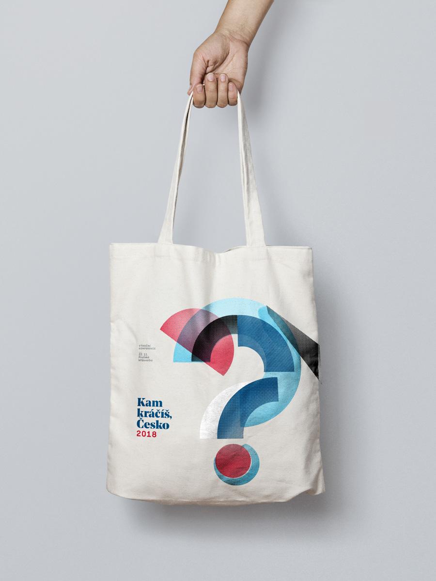 Aspen-EventBranding-Bag
