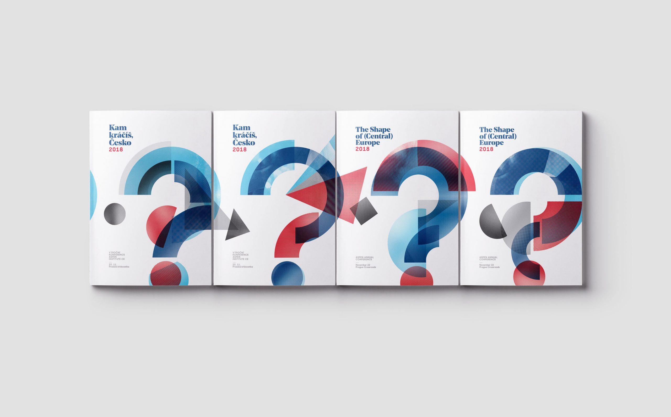 Aspen-EventBranding-BrochureCovers