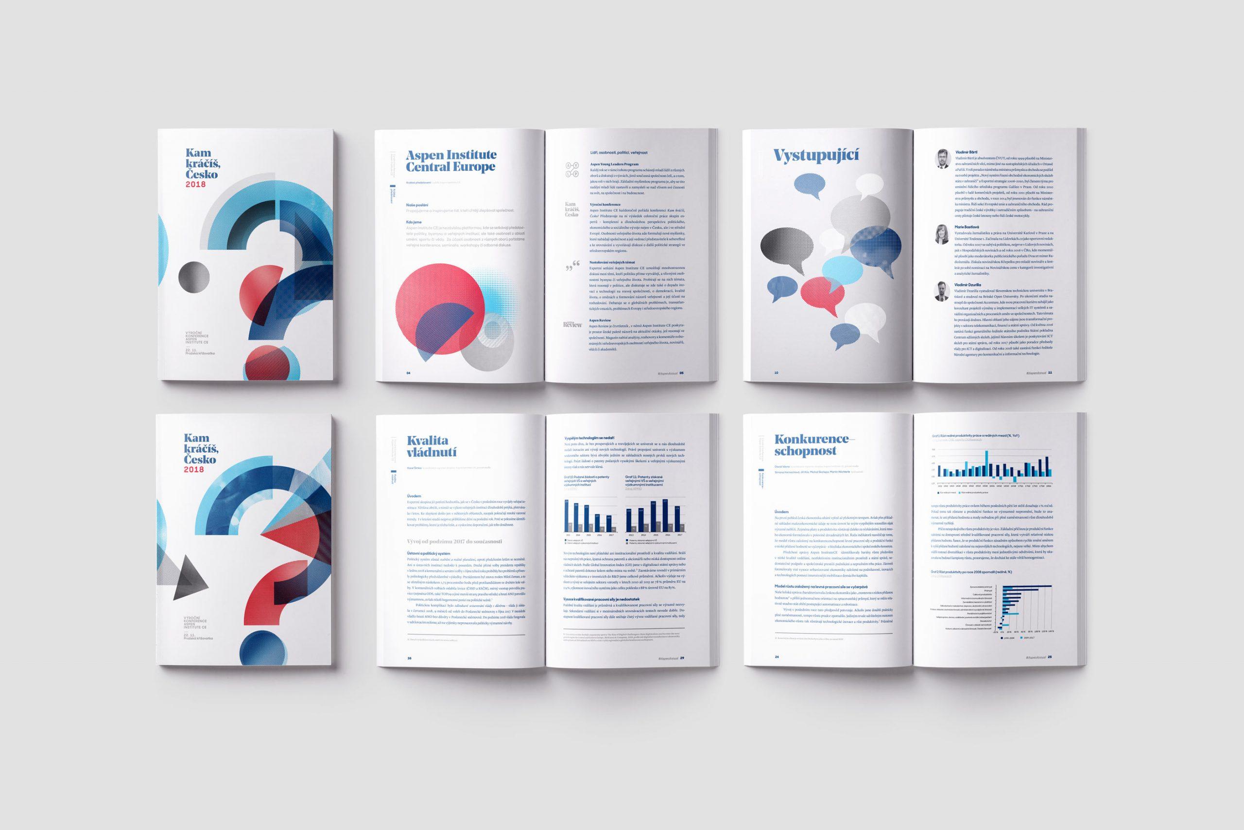 Aspen-EventBranding-BrochureSpreads