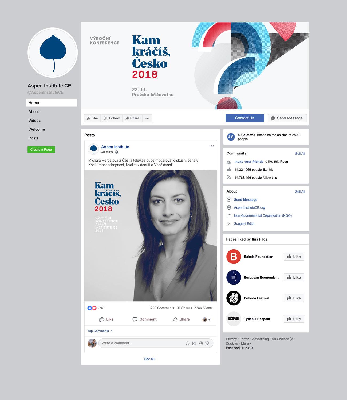 Aspen-EventBranding-Facebook