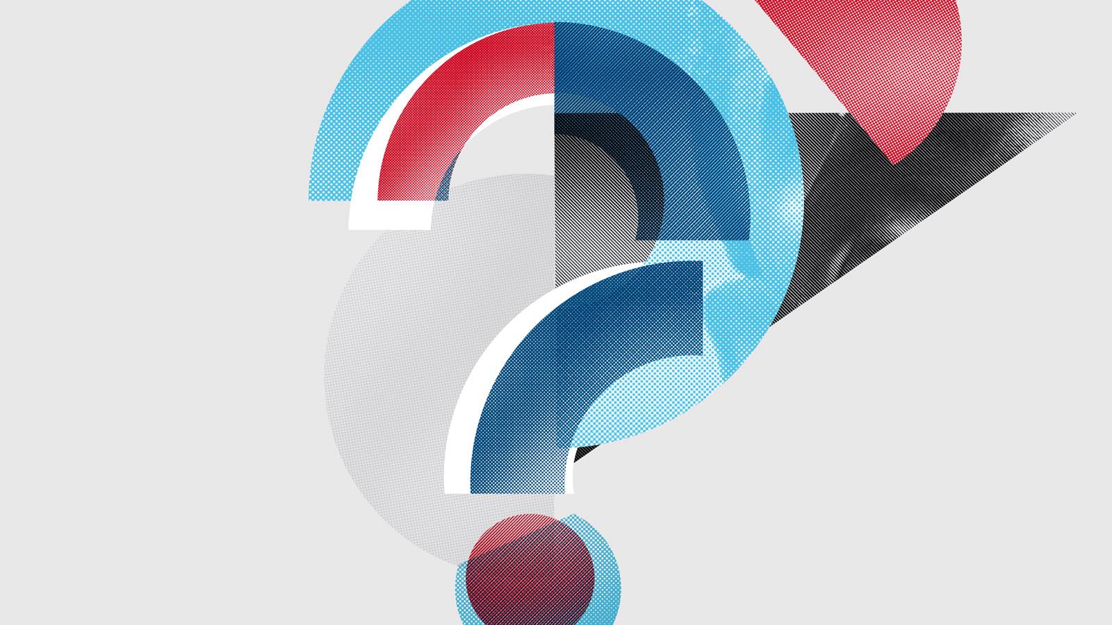 Aspen-EventBranding-Questionmarks1
