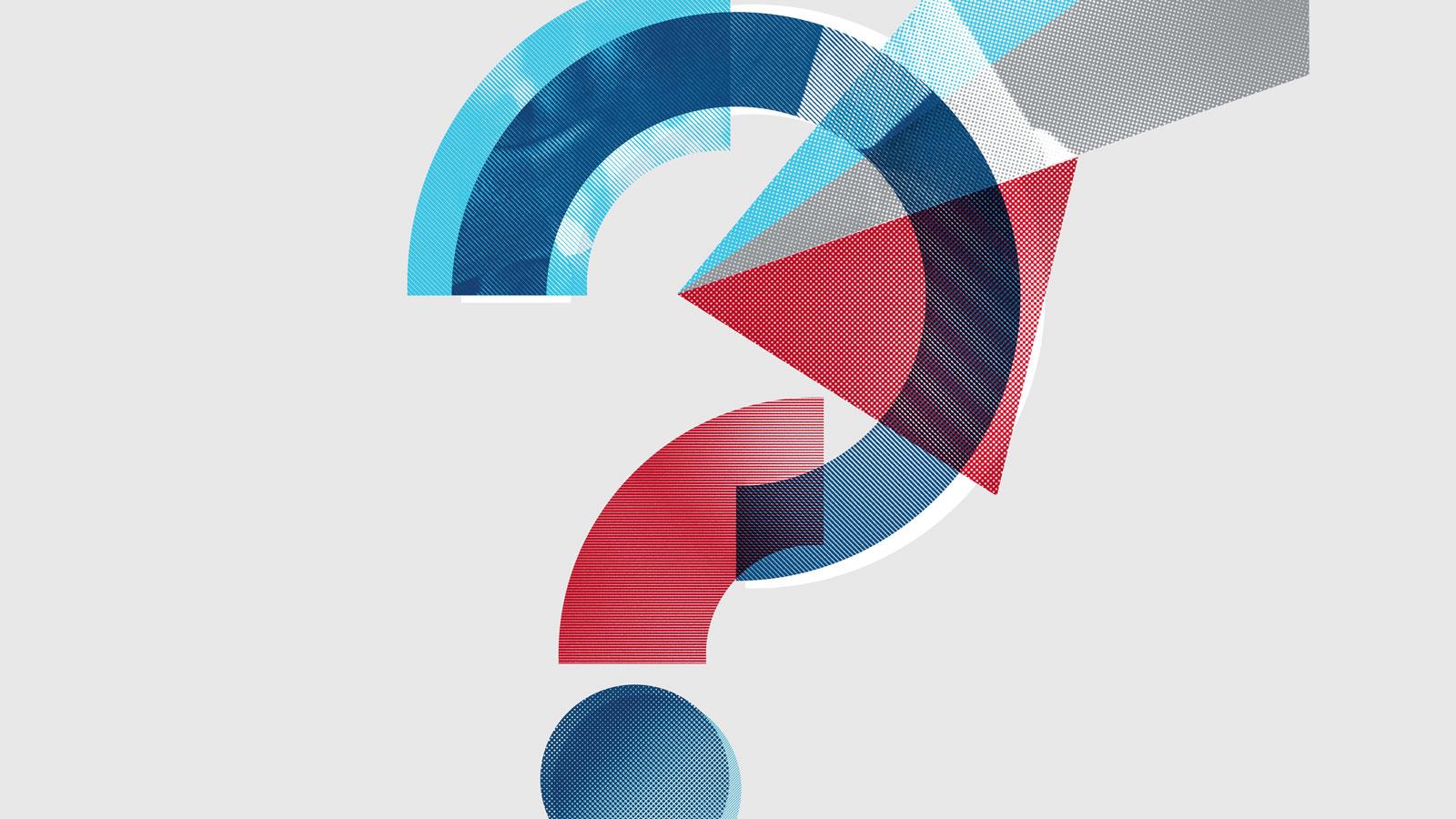 Aspen-EventBranding-Questionmarks2