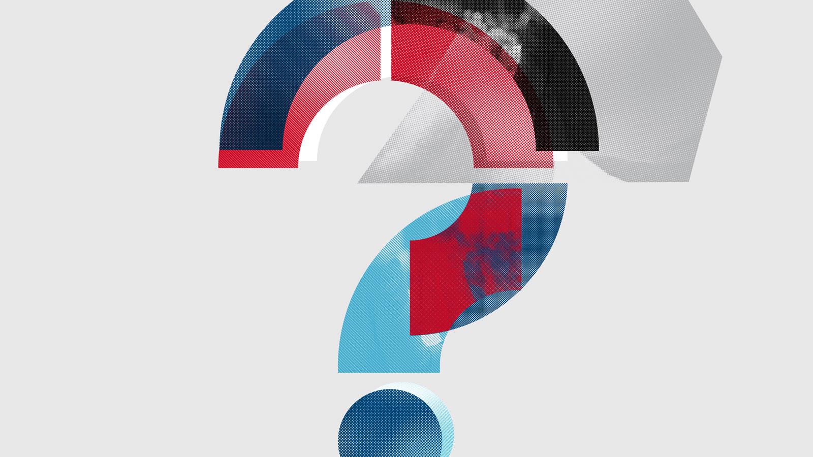 Aspen-EventBranding-Questionmarks3
