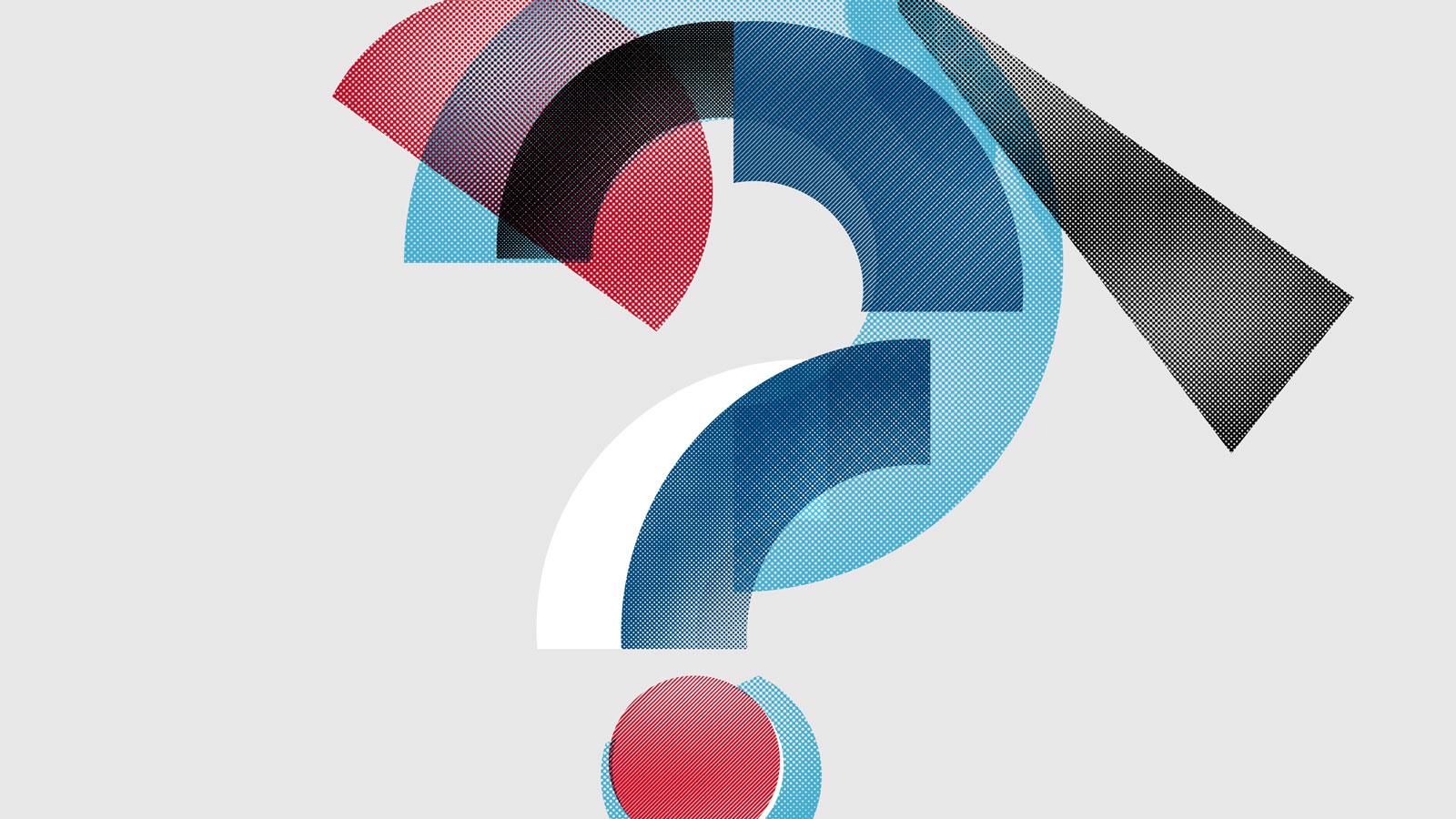 Aspen-EventBranding-Questionmarks4