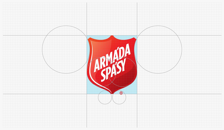 Corporate-Identity-Armada-Spasy