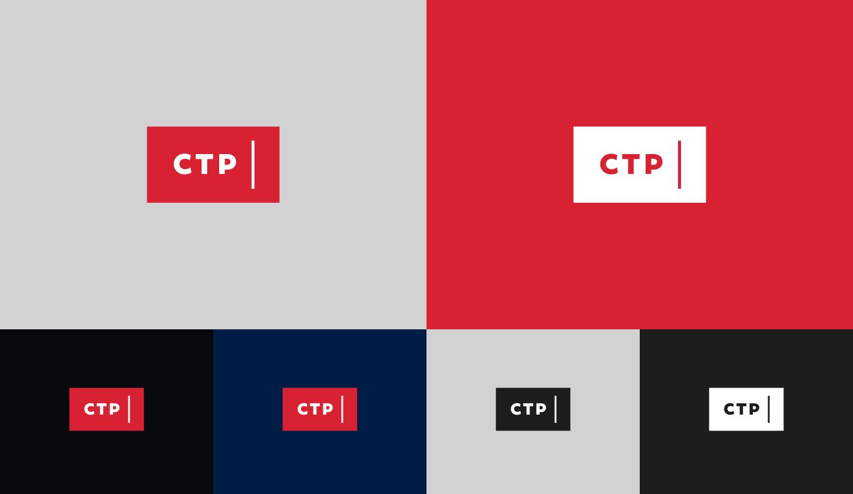 Corporate-Identity-CTP