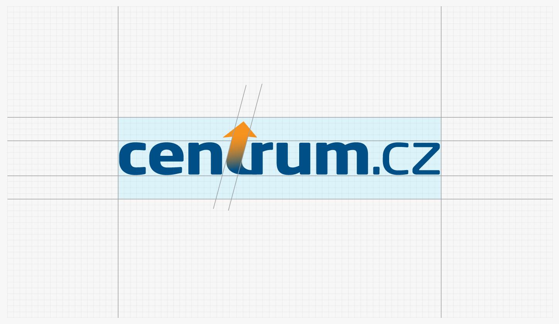 Corporate-Identity-Centrum