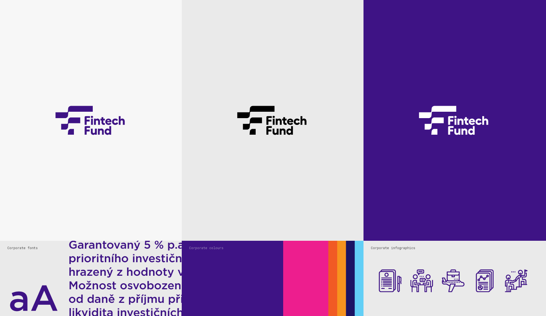 Corporate-Identity-Fintech