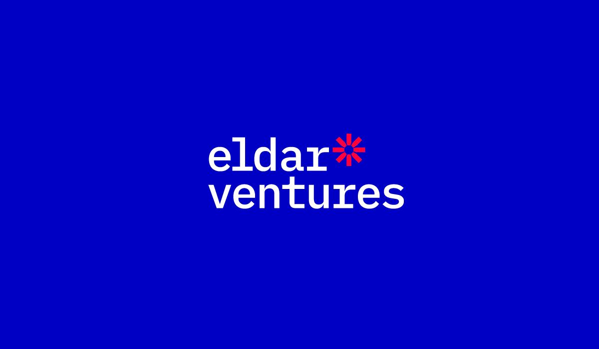 Eldar-Identity-logo