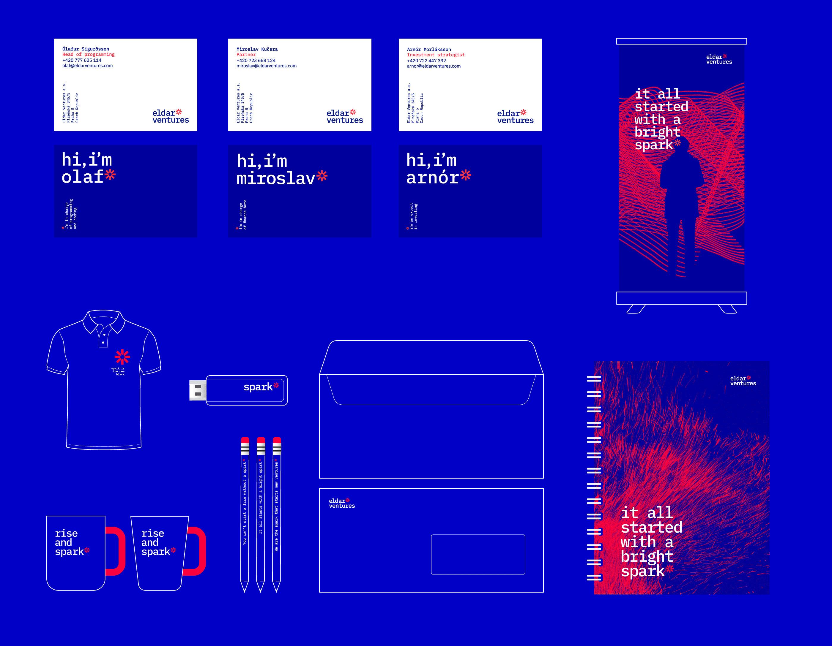 Eldar-Identity-print