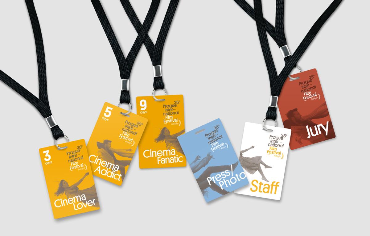 Febiofest-Acreditation-Cards