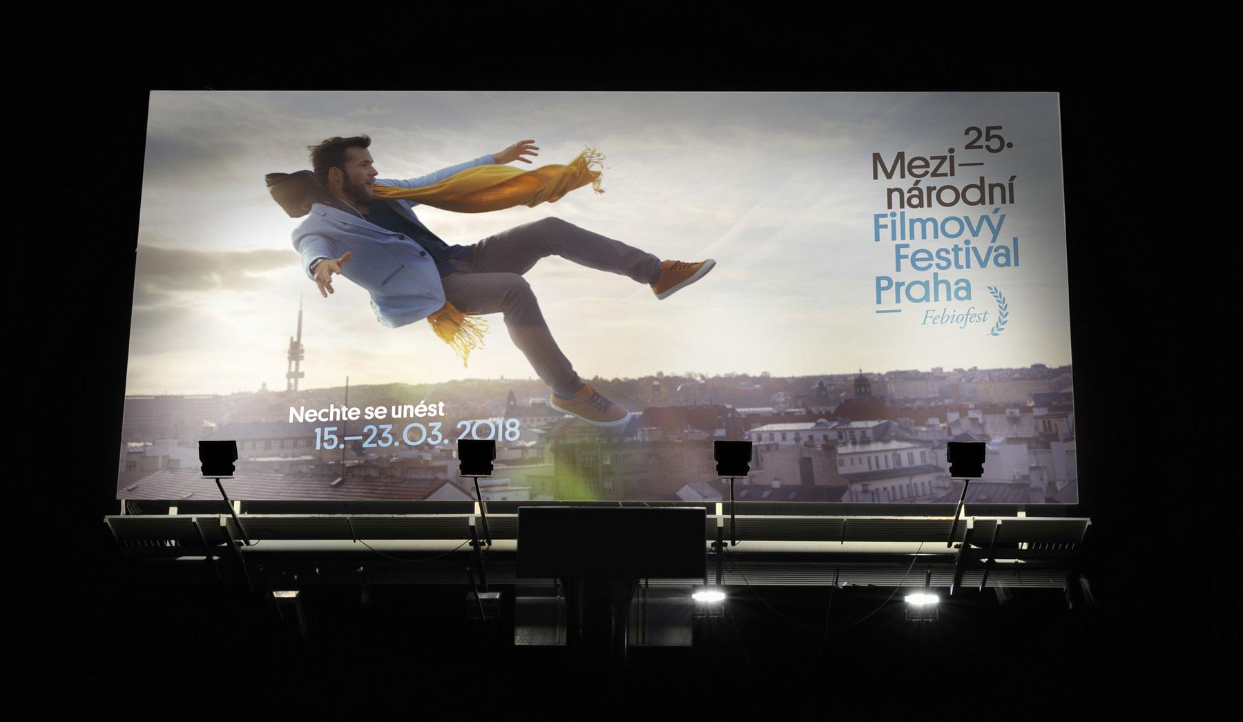 Febiofest-Billboard