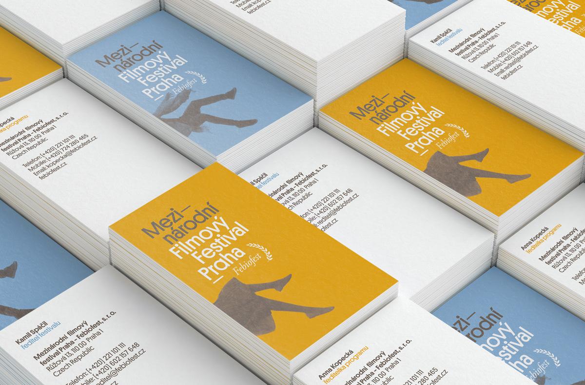 Febiofest-Business-cards