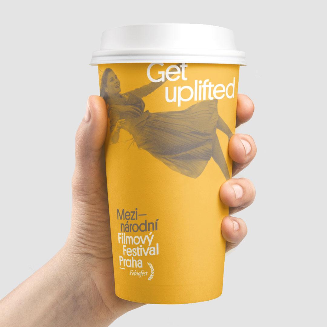 Febiofest-Identity-CoffeeCup