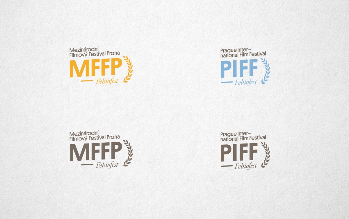 Febiofest-Identity-Logo-05