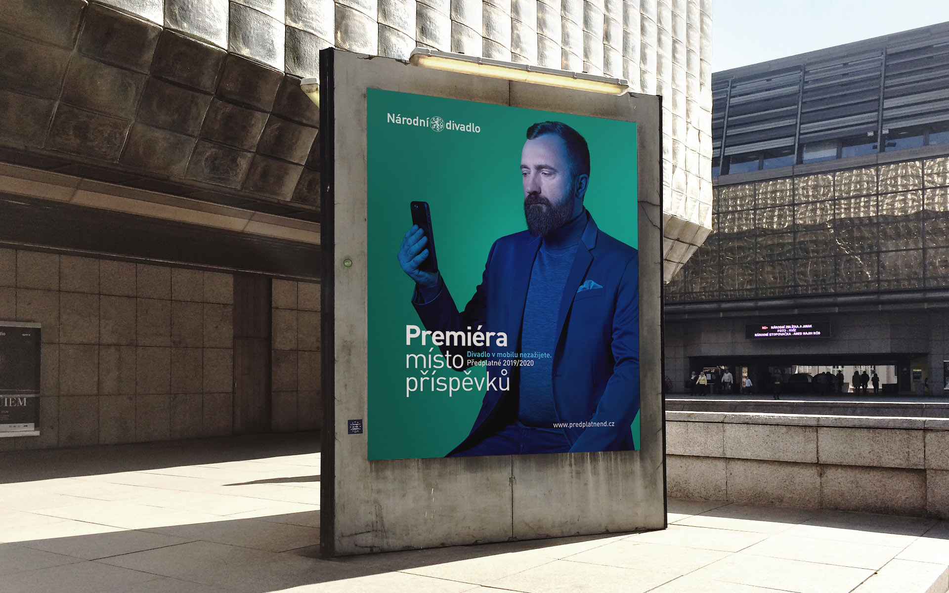 NationalTheatre-Campaign-Posters-1