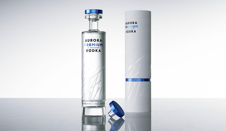 Packaging-Aurora