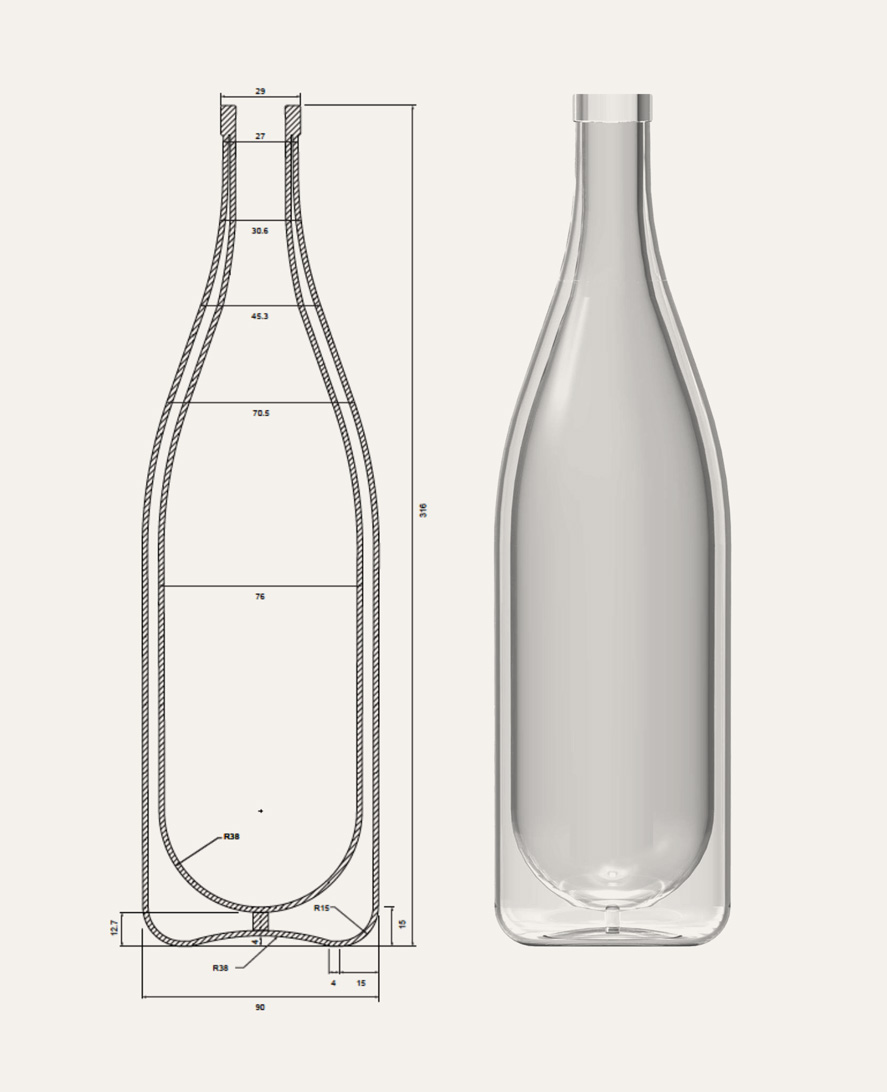 Patagona-Packaging-Bottle