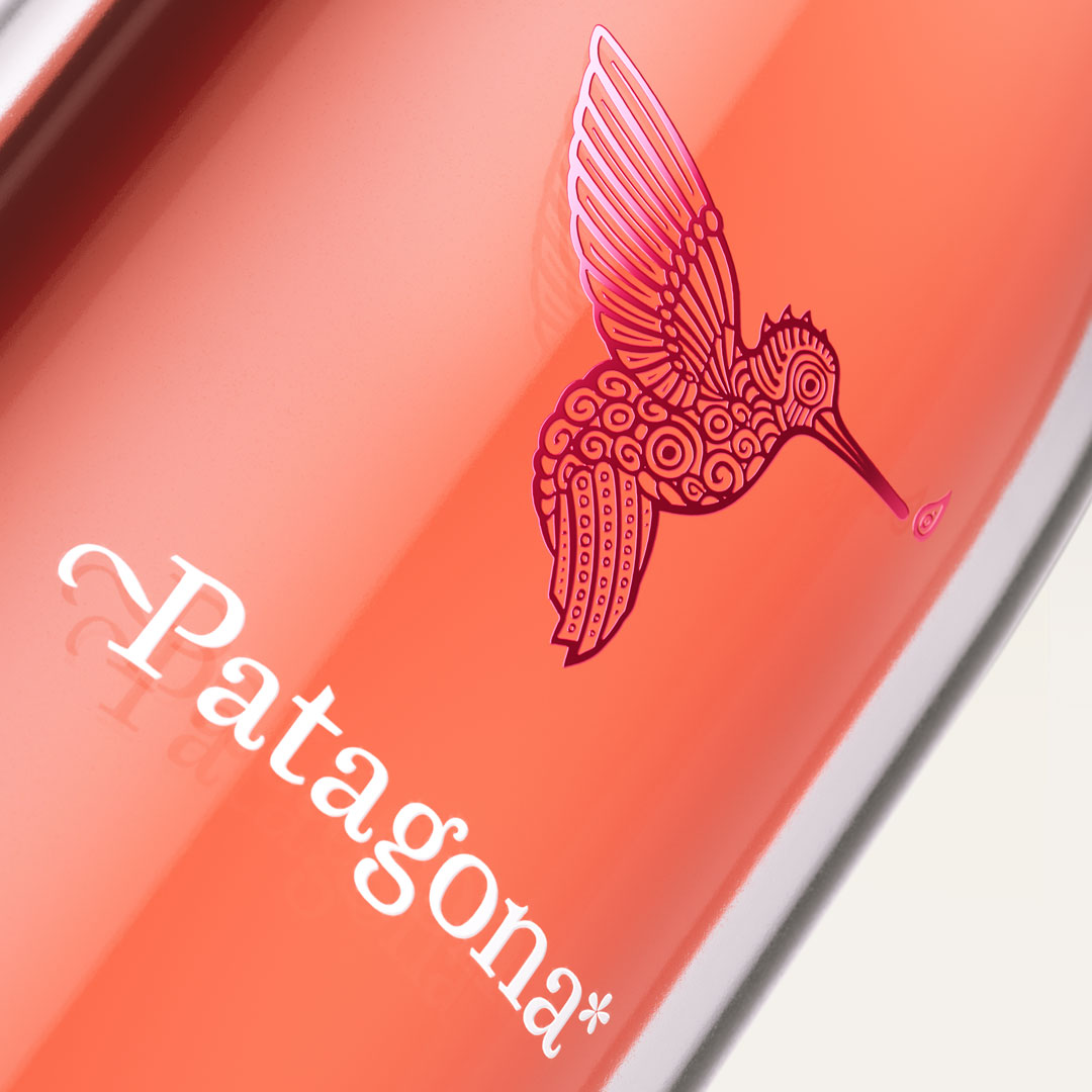 Patagona-Packaging-Cover-2