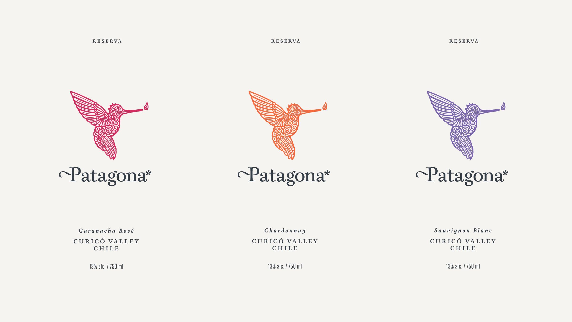 Patagona-Packaging-Graphics-1