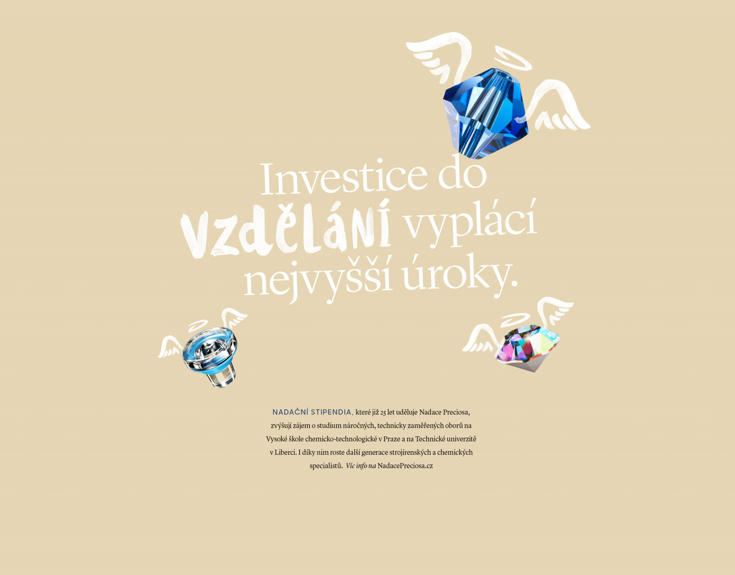 Preciosa-Identity-Graphics4