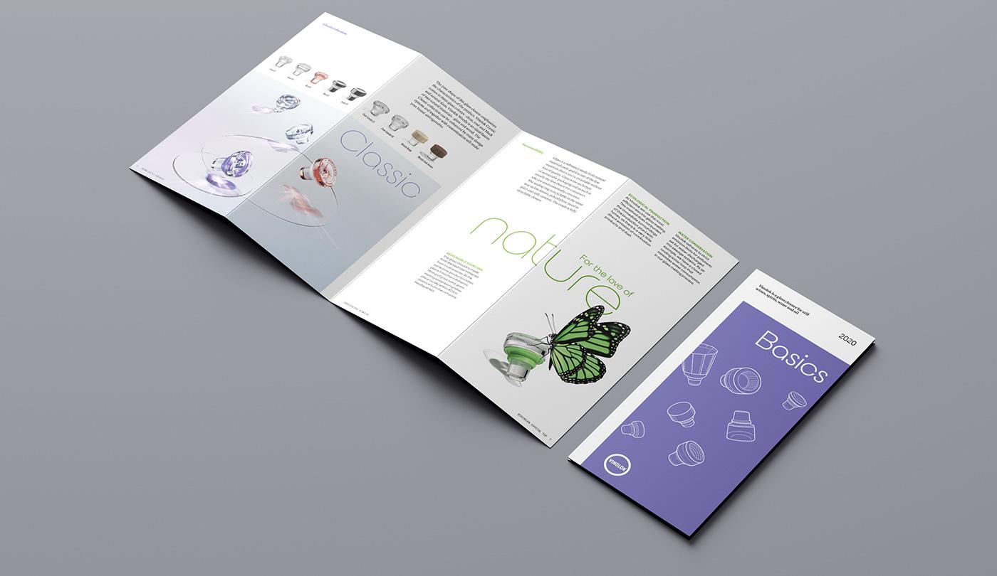 Vinolok-Brochure-1400