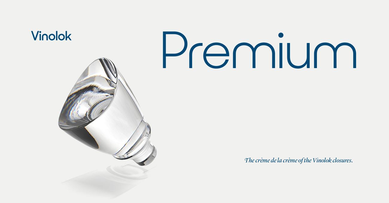 Vinolok-Categories-Premium-1
