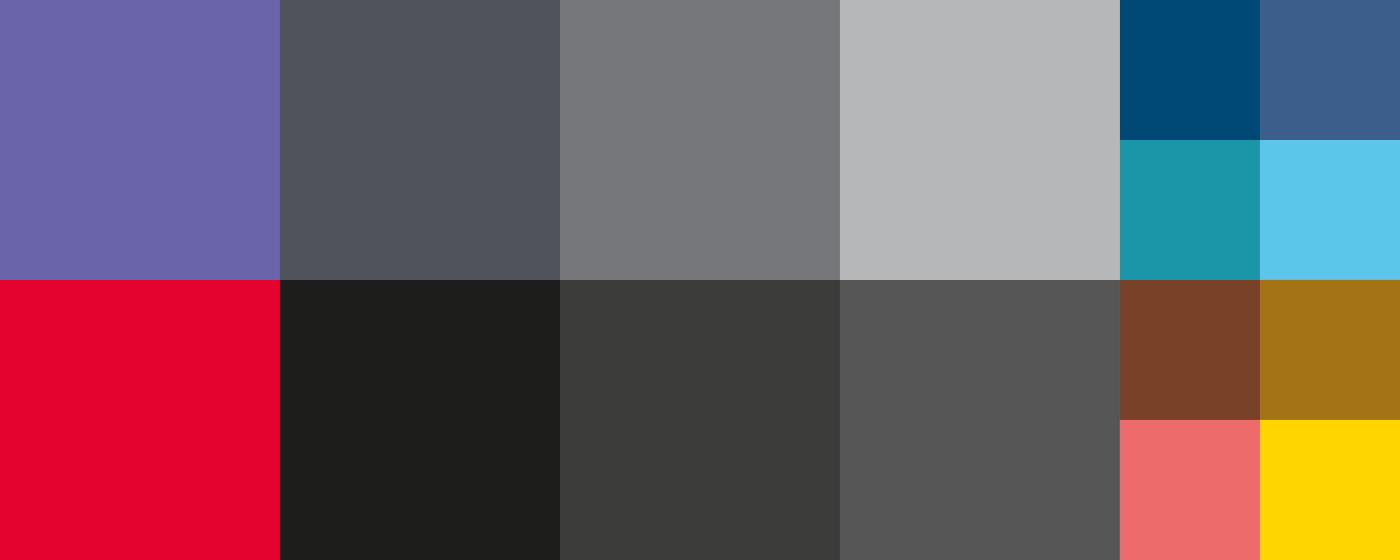 Vinolok-Colours-1400