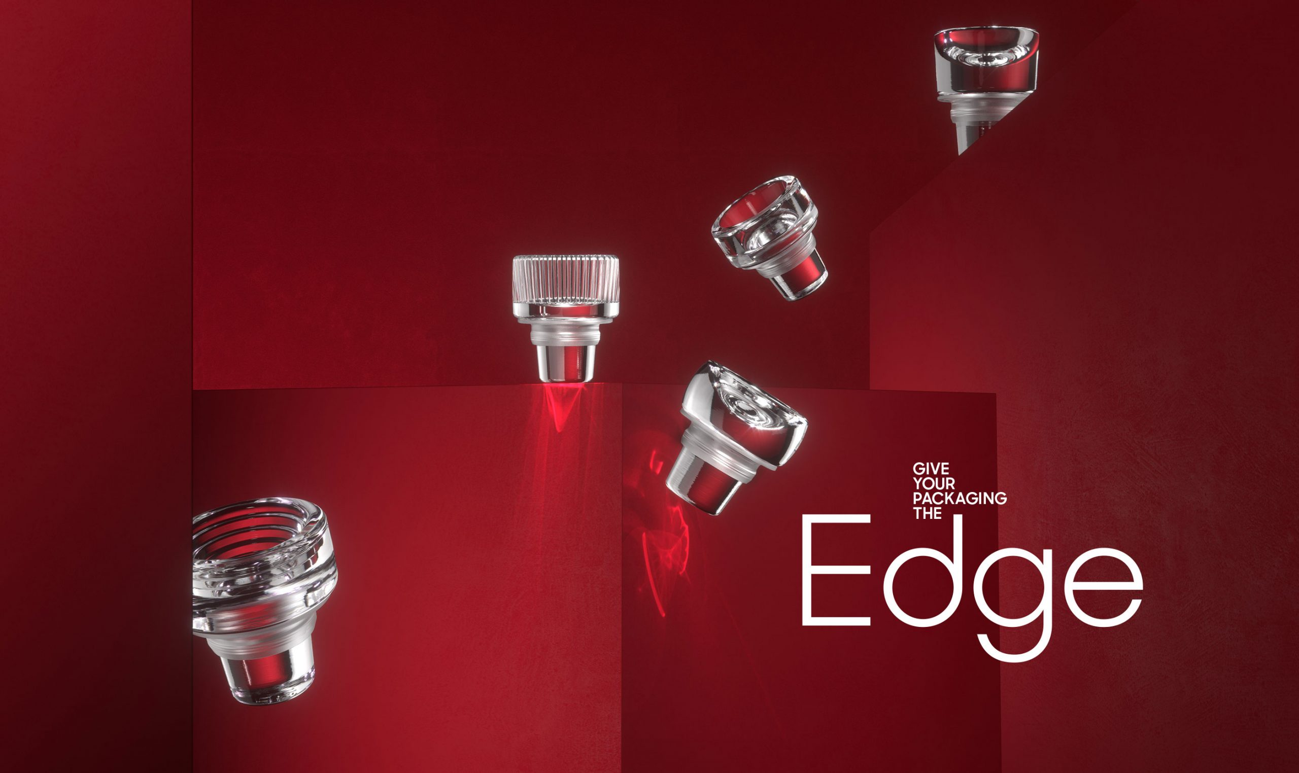 Vinolok-Edge-KV-2800