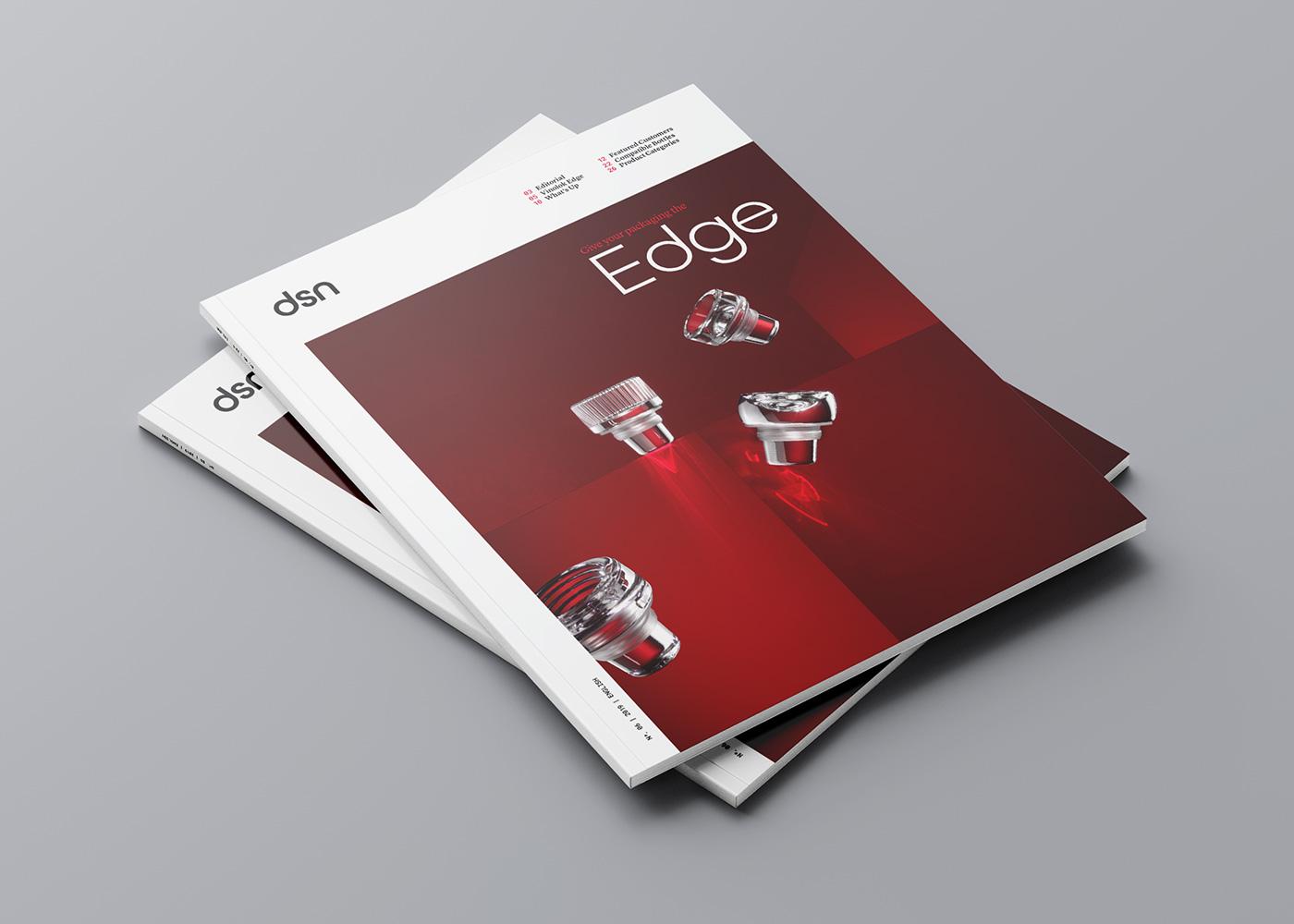 Vinolok-Magazine-Cover-1400