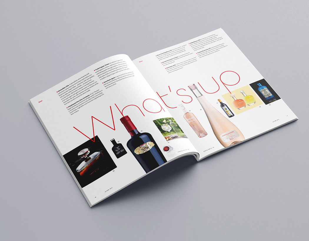 Vinolok-Magazine-Spread-2-1050