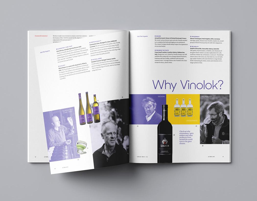 Vinolok-Magazine-Spread-3-1050