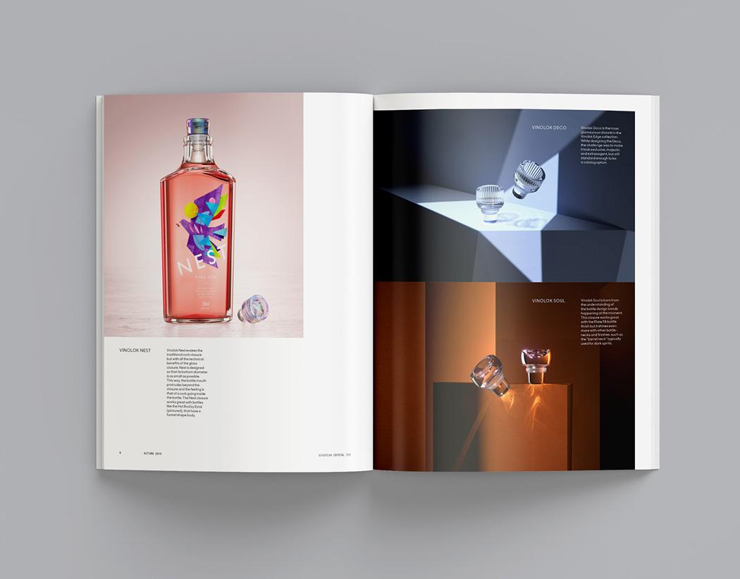 Vinolok-Magazine-Spread-4-1050