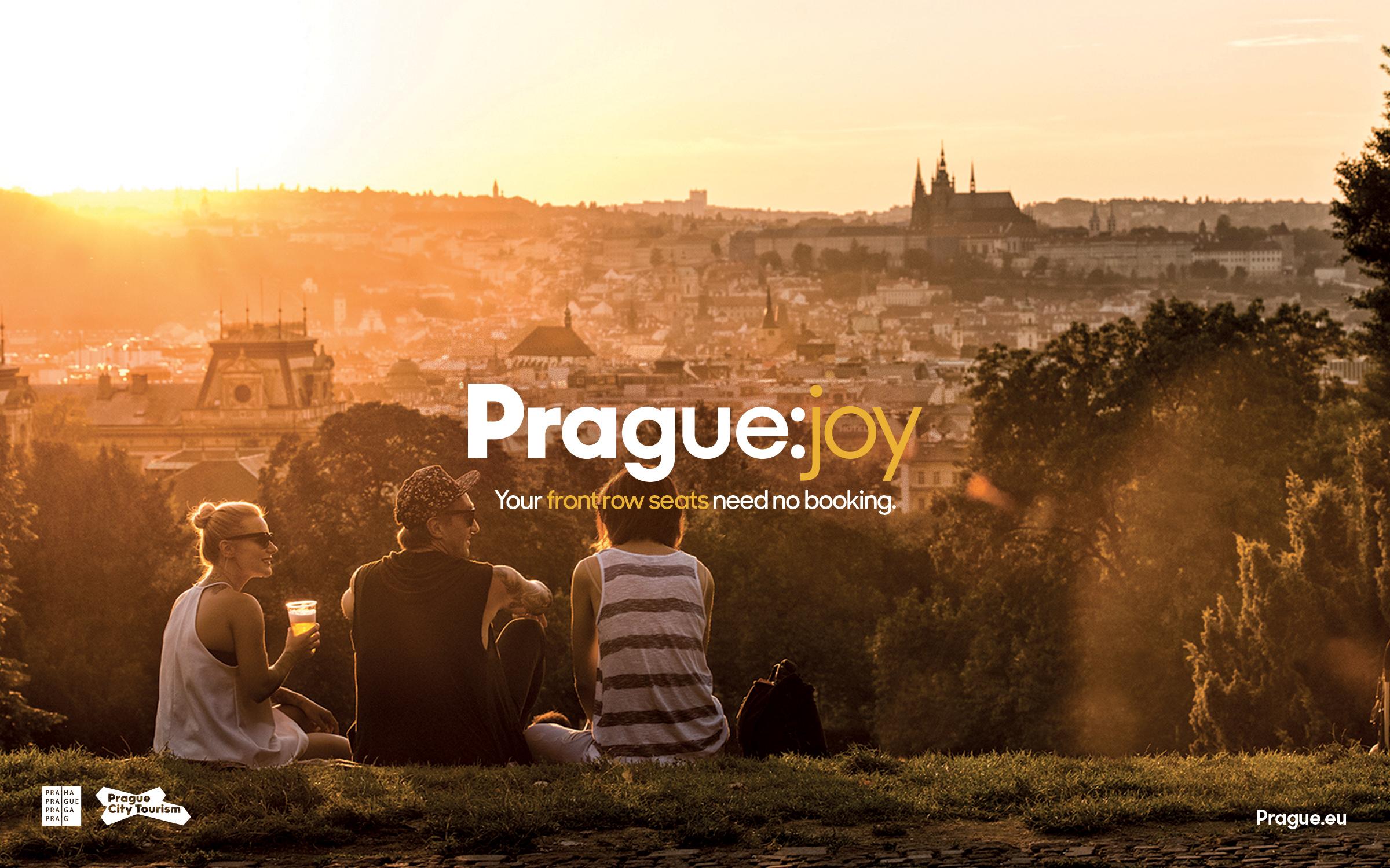 06_Prague_Campaign_Joy