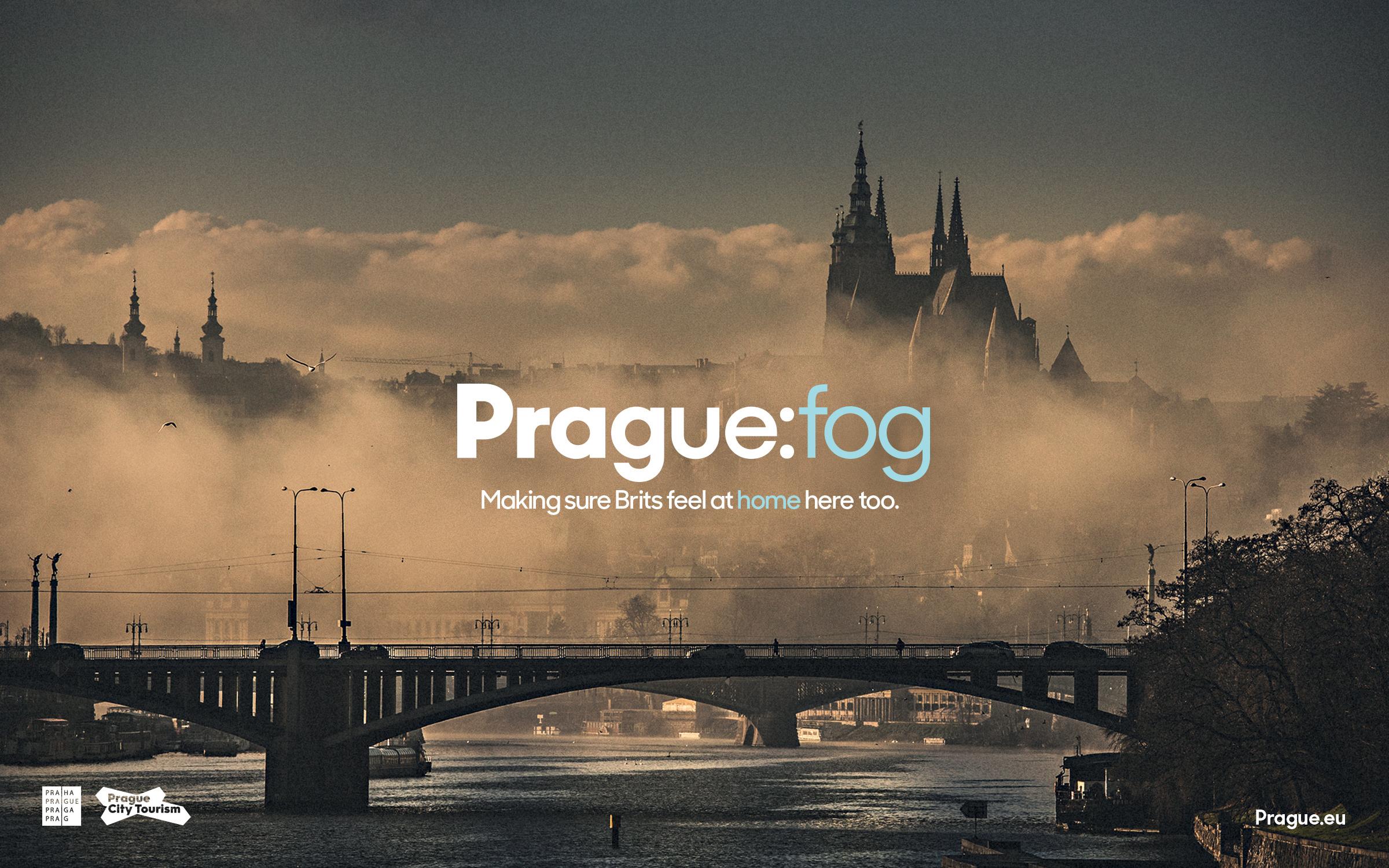 07_Prague_Campaign_Fog