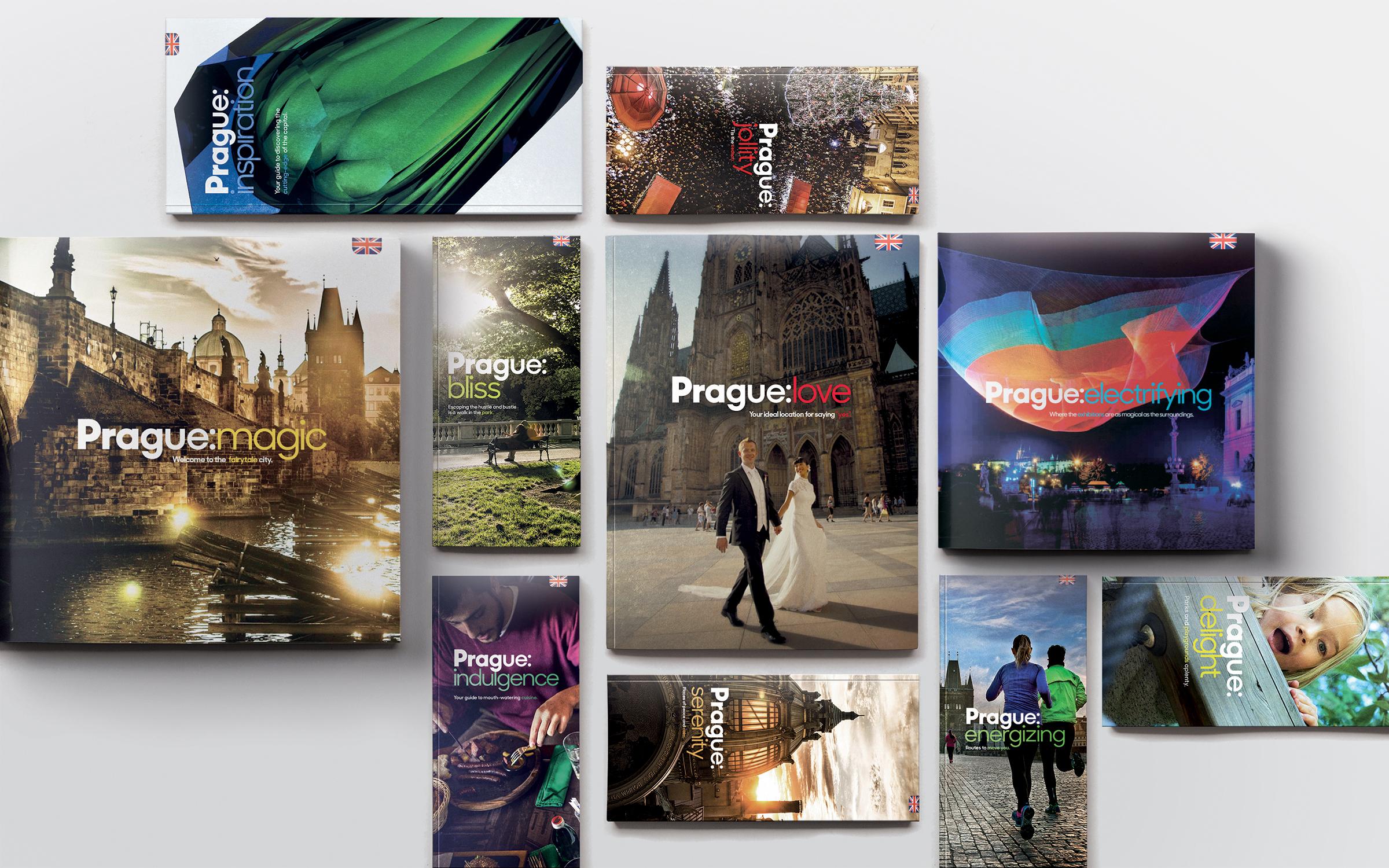 14_Prague_Brochures