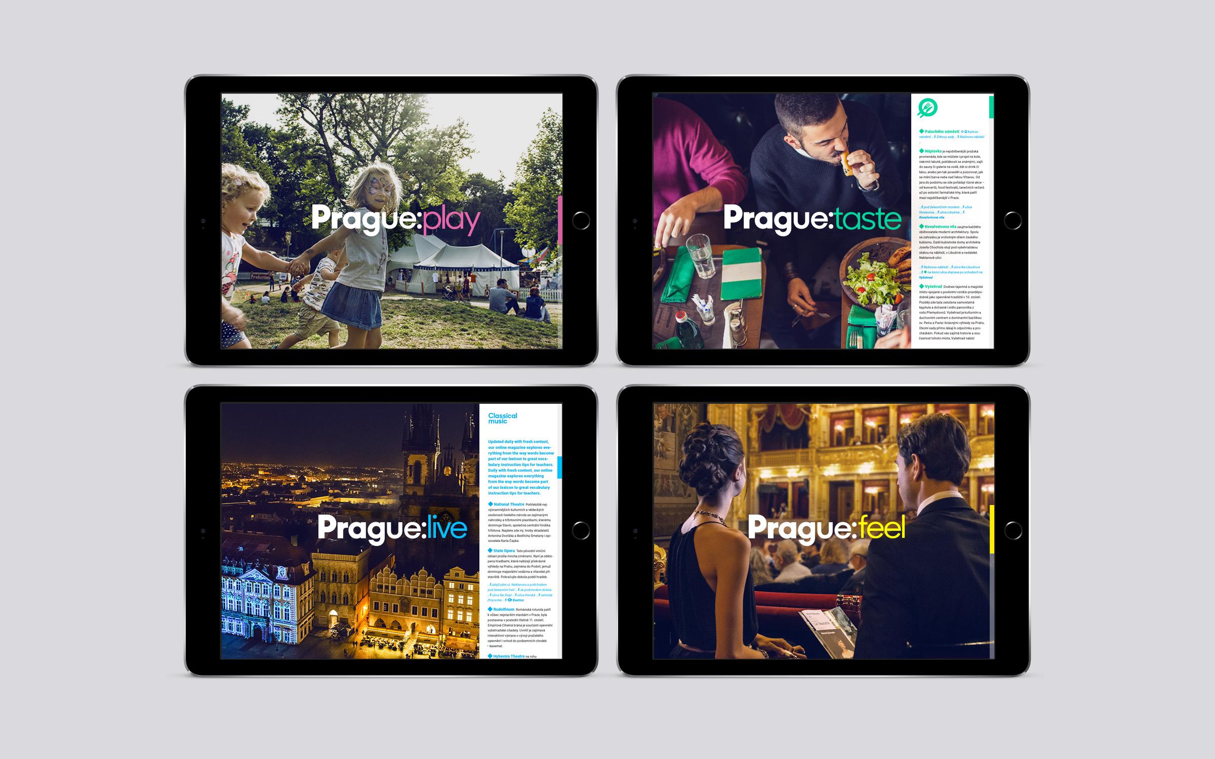 17_Prague_iPad