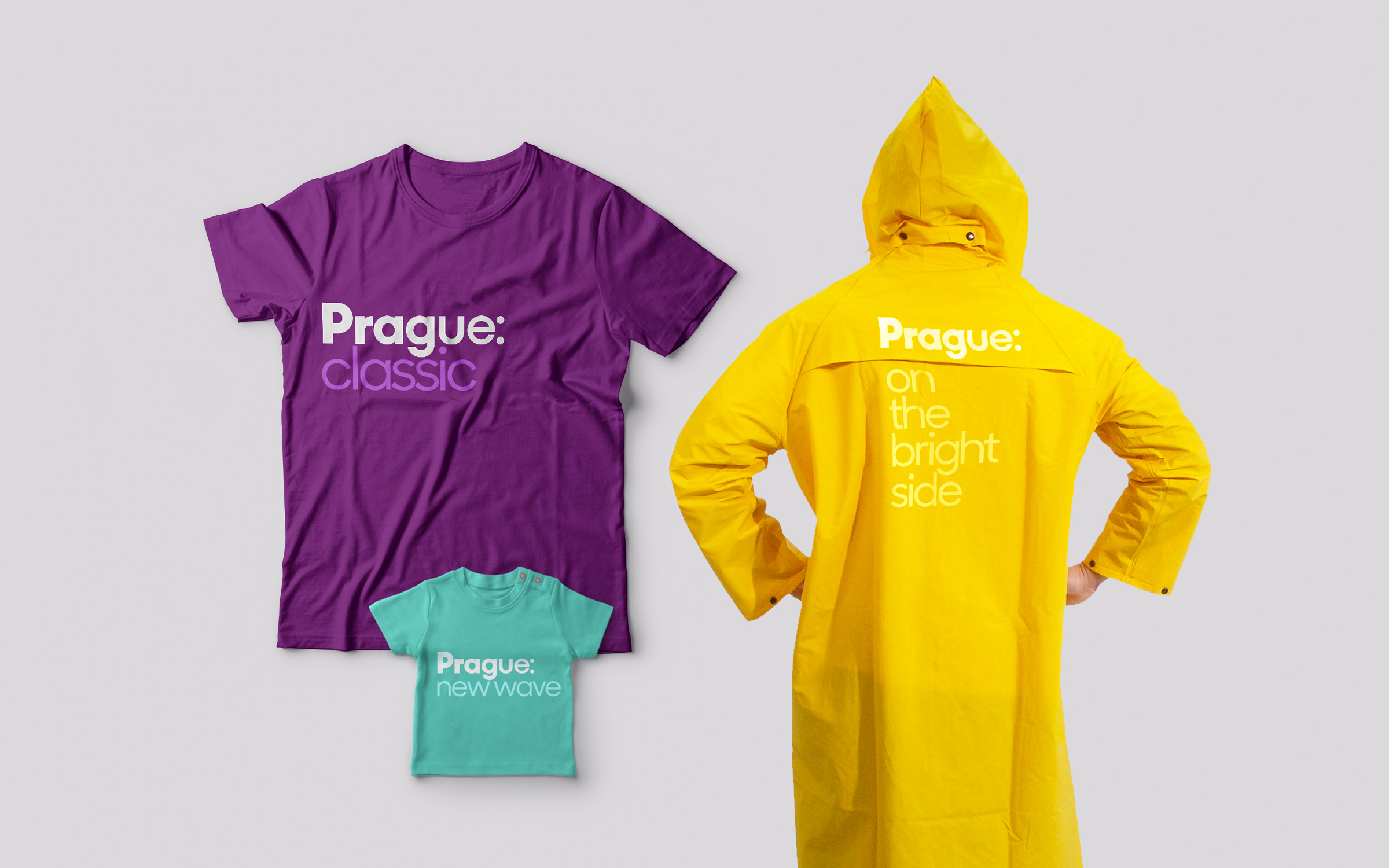 18_Prague_Merchandise_1