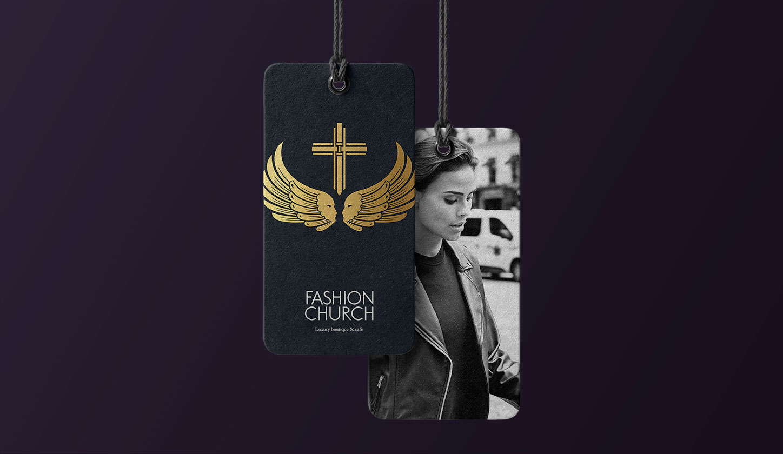 BrandNaming-FashionChruch