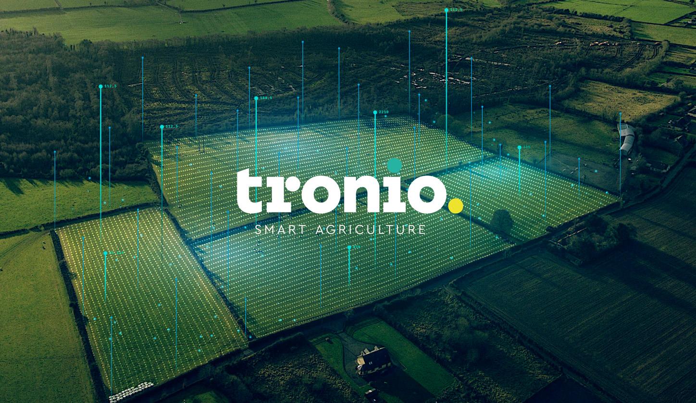 BrandStrategy-Tronio