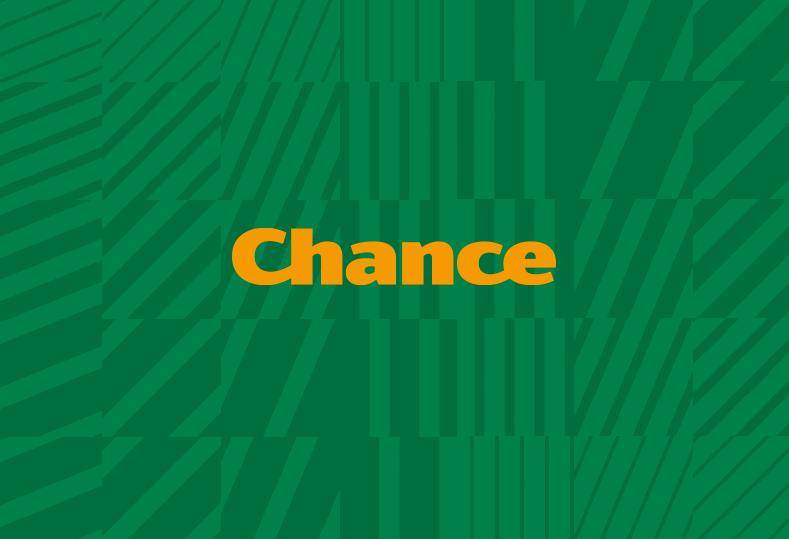 Identity-Chance