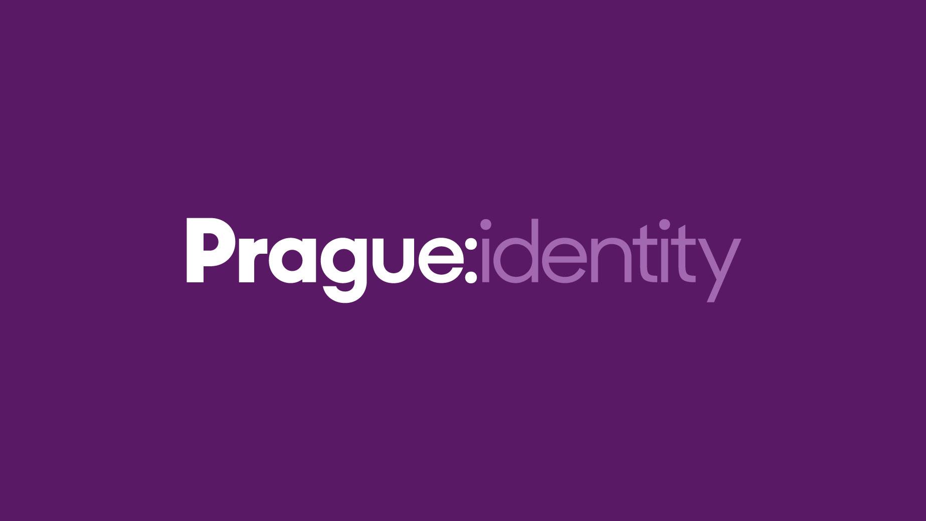 Prague-CaseStudy_Intro-01