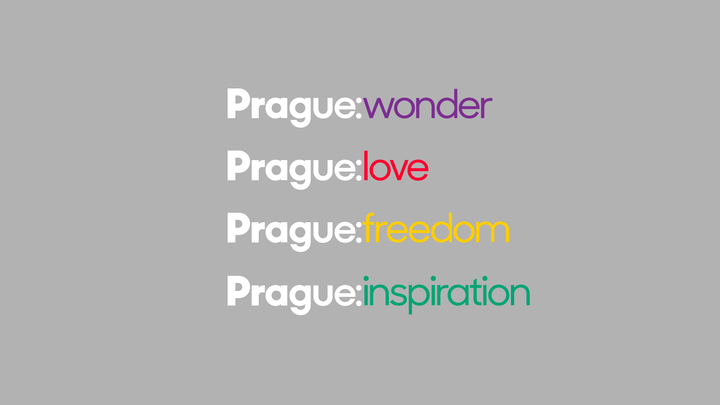 Prague-CaseStudy_Intro-03