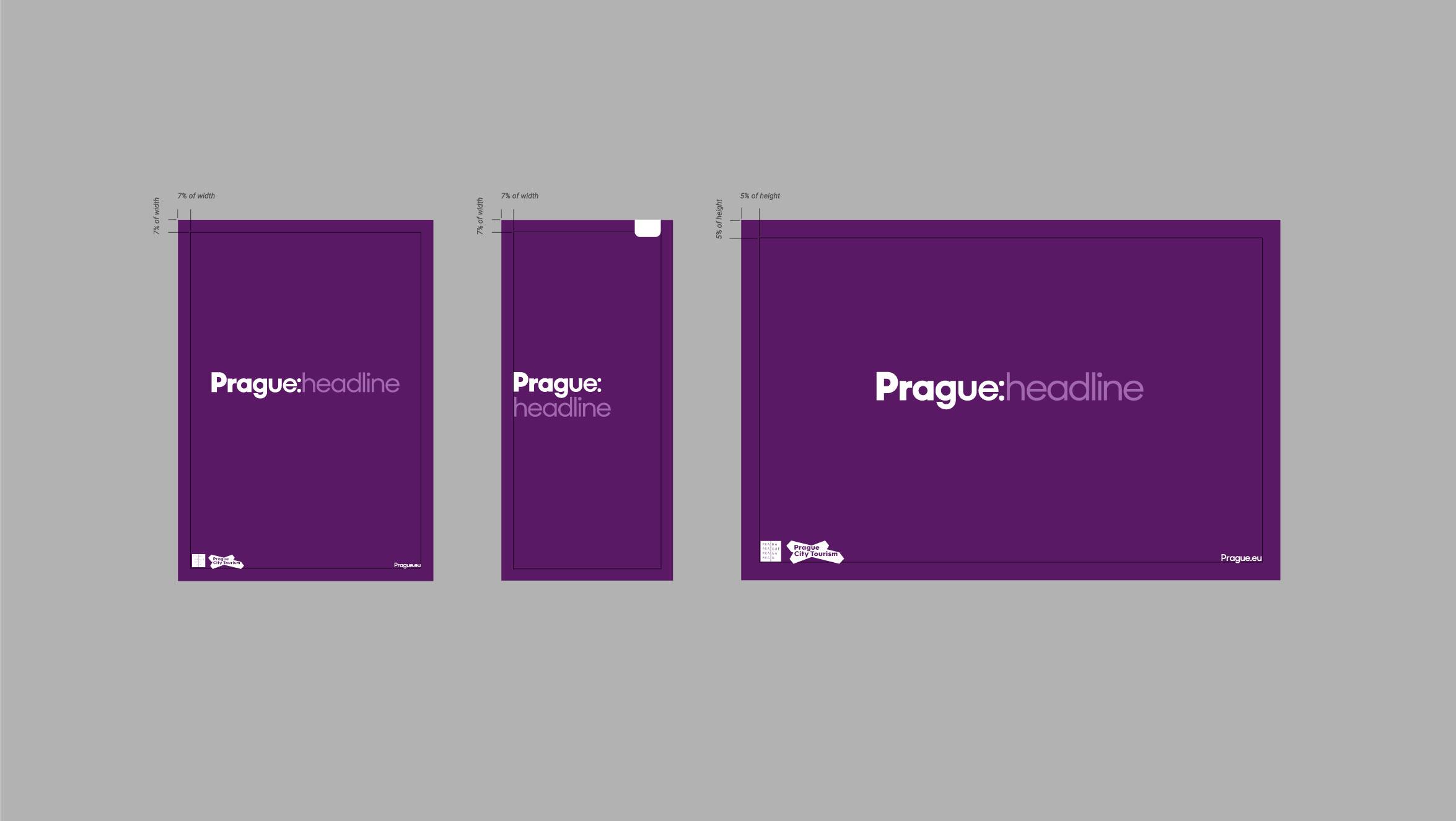 Prague-CaseStudy_Intro-layouts