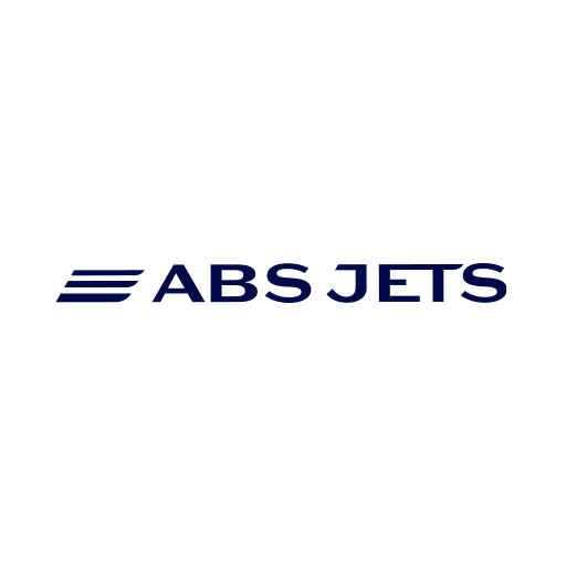 Touch-Clients-ABSJets