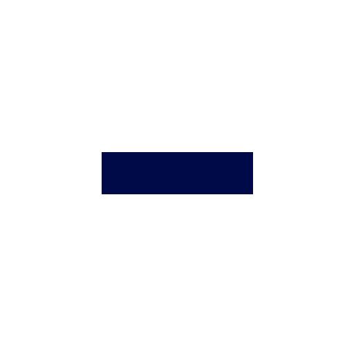 Touch-Clients-Aukro