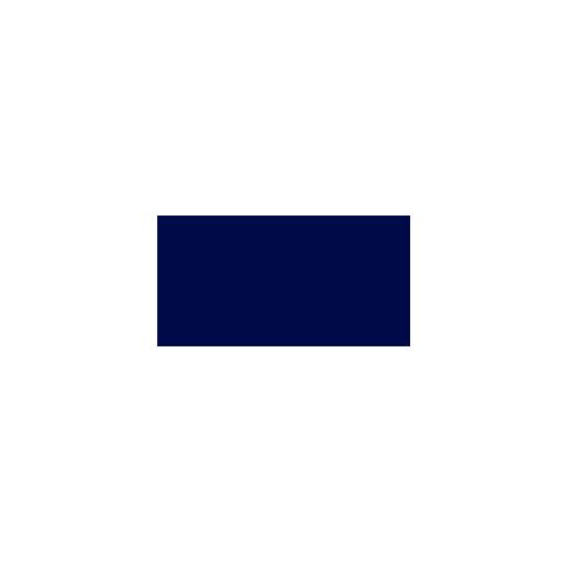 Touch-Clients-CSBeton