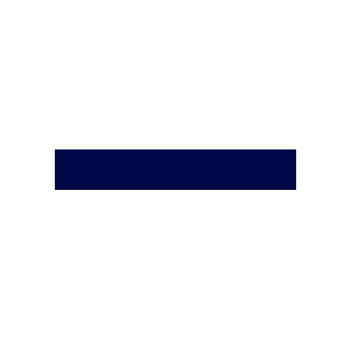 Touch-Clients-CentrumCZ